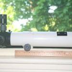 borg-65mm-341