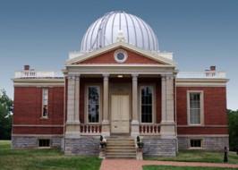 cinti-observatory-320