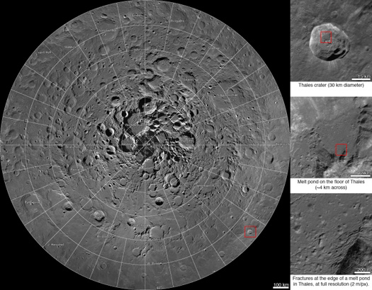 http://www.nasa.gov/sites/default/files/styles/673xvariable_height/public/14-079-lro-mosaic_0.jpg?itok=7a-xHiO-