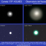 comet holmes compartive copia2