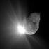 comet tempel1