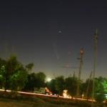 comete-mendoza-22-01-07-1