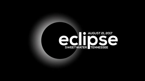 eclipse-logo-design-600px