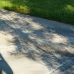 eclipse_pinholes