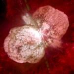 eta-carinae-341px
