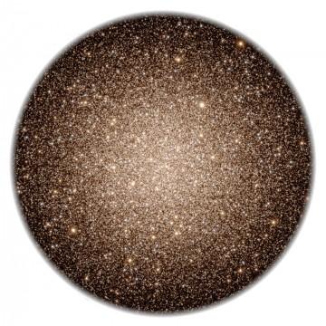 globular cluster IMF01 at 12 Gyr