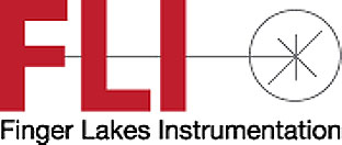 Finger Lakes Instrumentation