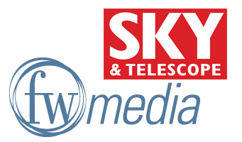 F+W Media Acquires Sky & Telescope