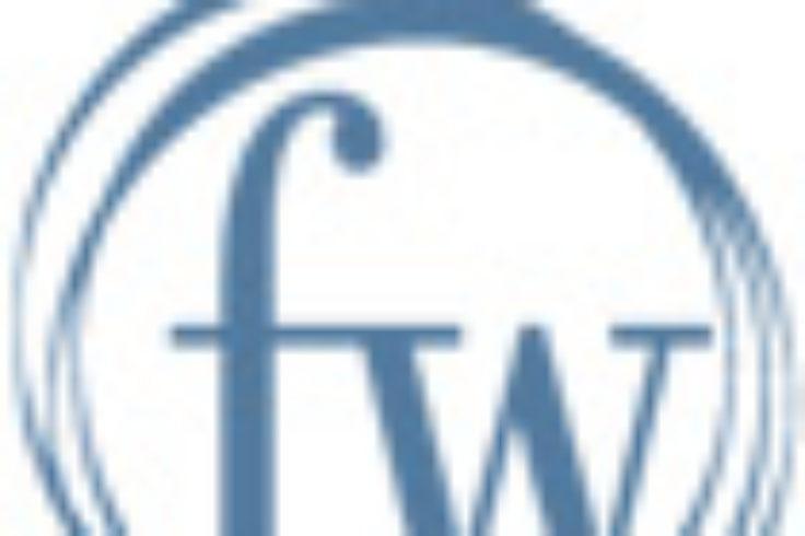 F+W Media Acquires Sky & Telescope