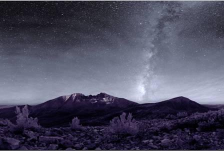 grba_night_sky