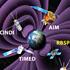 Heliophysics missions