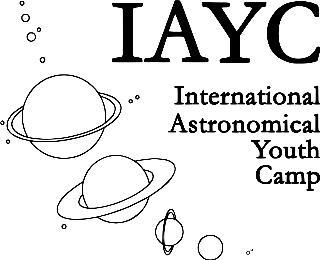 iayc_logo_small.jpg