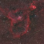 ic1805-perseid-ml11k-fsq-20120812-600