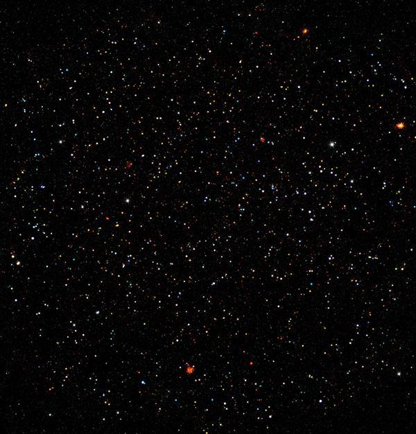 Chandra COSMOS Legacy Survey