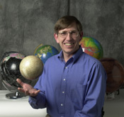 Kelly Beatty