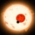The Kepler-16 system