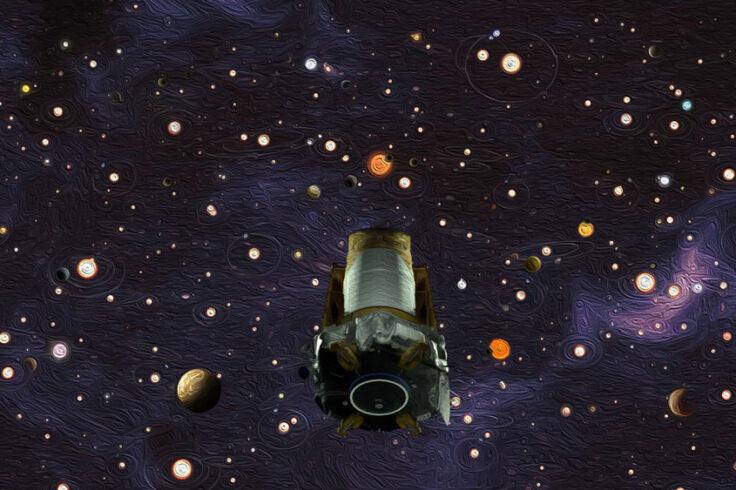 Kepler concept
