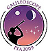 logo_galileoscope