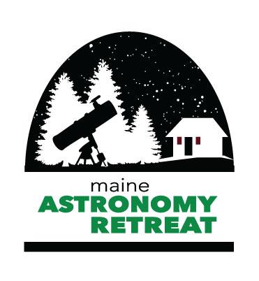 mars-logo-2015.jpg