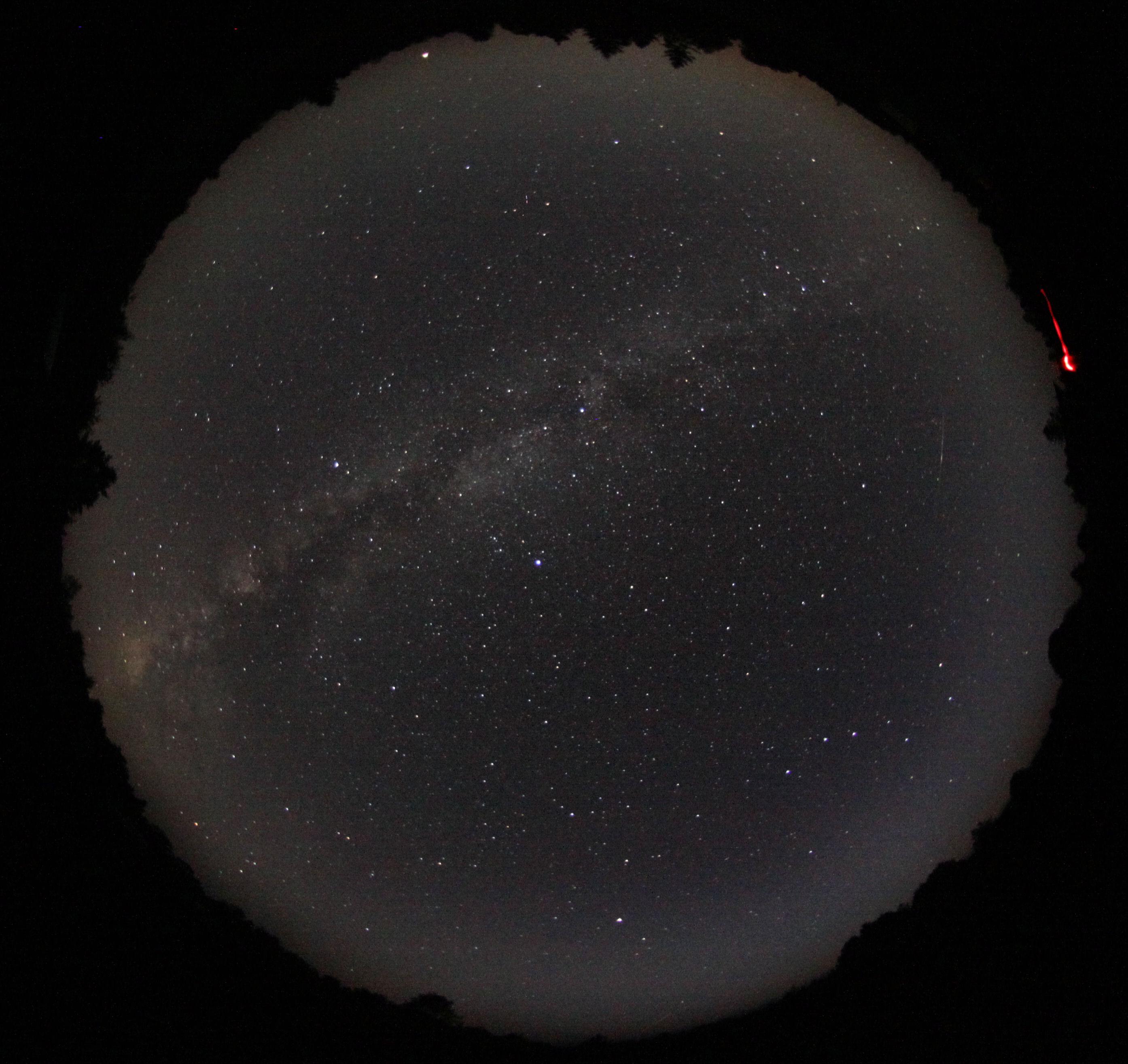 milky-way-and-meteor.jpg