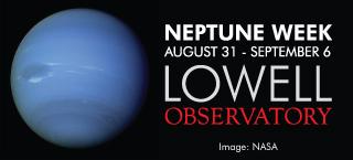 neptuneweek2015_320px.jpg