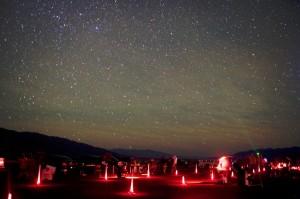 night-skies-1_lvaa_dvairport-300x199
