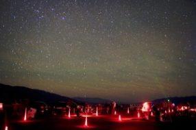 night-skies-1_lvaa_dvairport-300x199.jpg