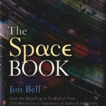 nps space book