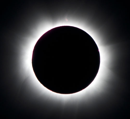 nyt-totality-1