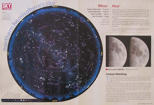 interactive astronomy map - photo #21