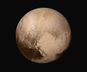 pluto-global-color-7-24-15-300px