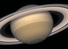 saturn-220px.png
