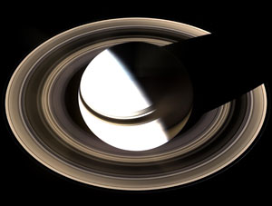 saturn-casting-shadow-on-rings-300px