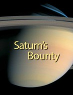 saturn cover