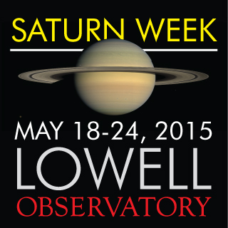 saturnweek2015_320px