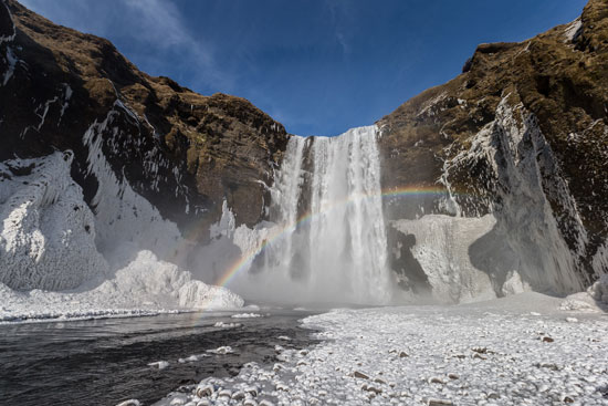iceland.is