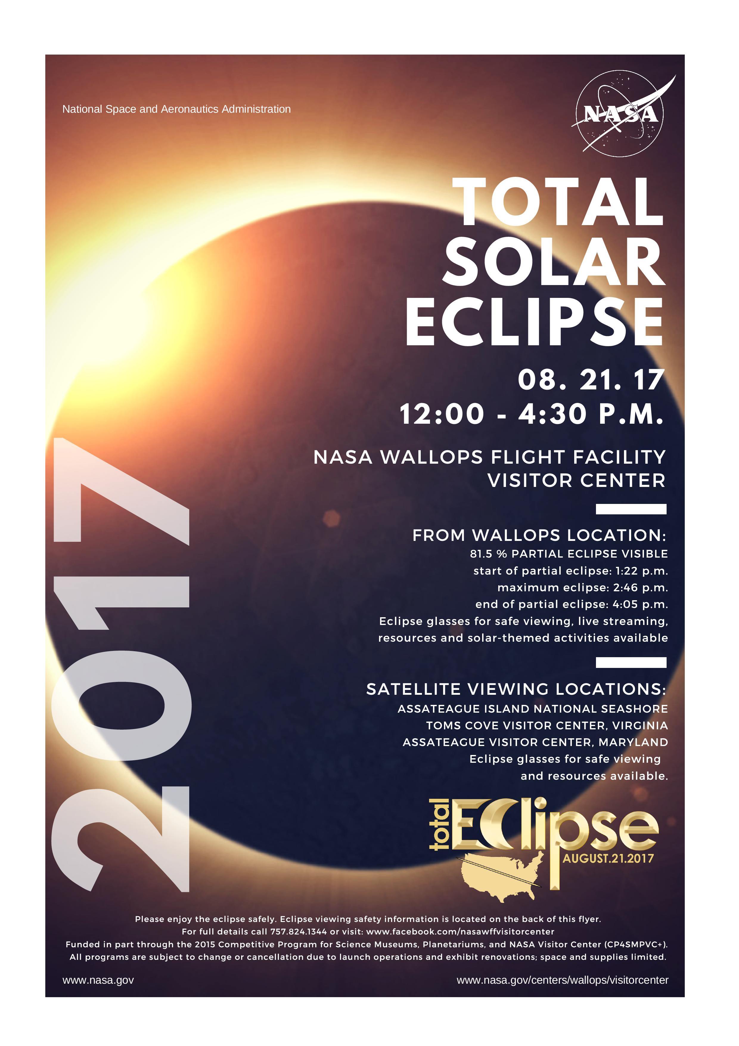 solar-eclipse-viewing-event-page-001