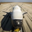 Air Force's X-37/B