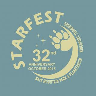 starfest-2015-tshirt-logo-320
