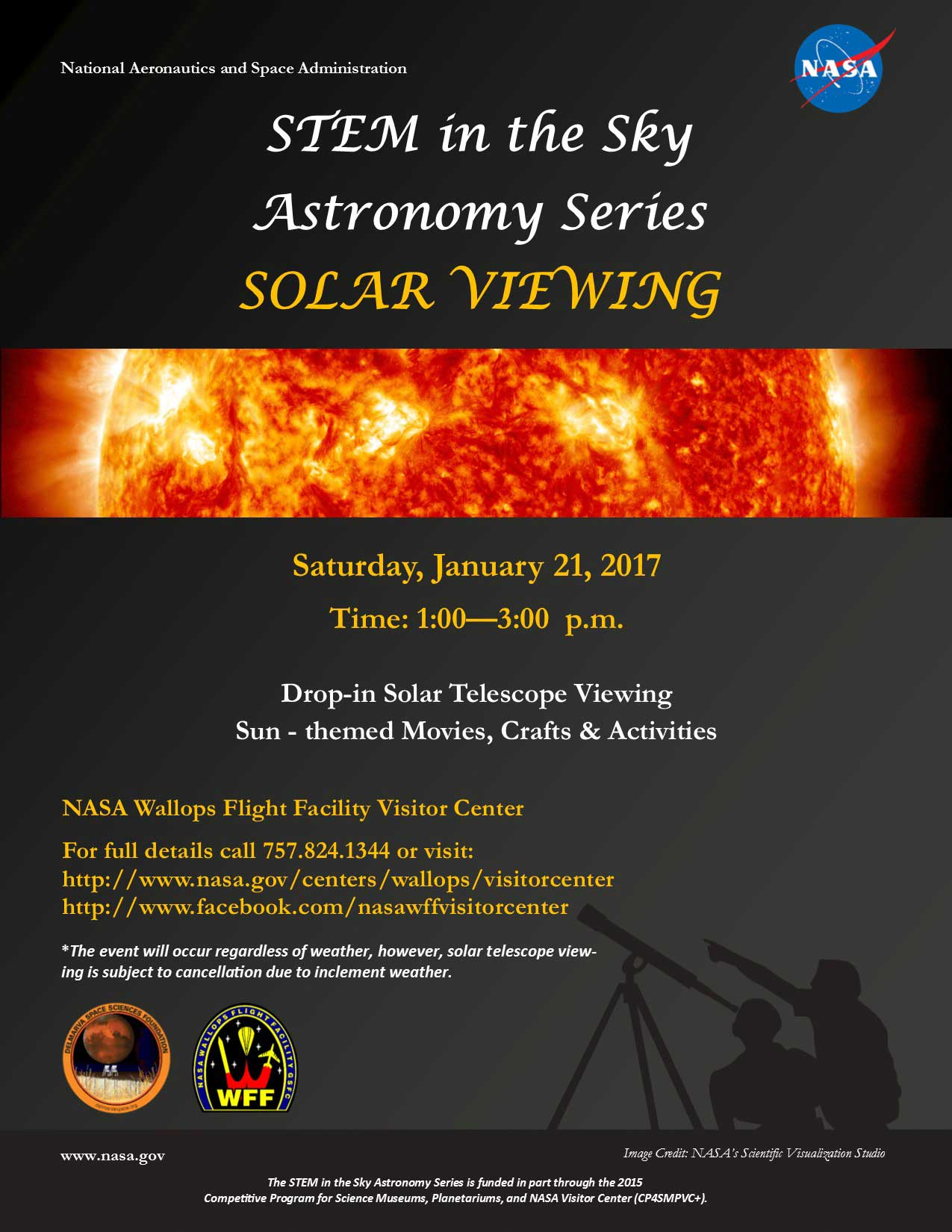 stem-in-the-sky-astronomy-series-solar-veiwing_01-21