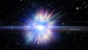 SupernovaCrop
