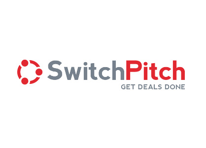 switchpitch_logo_01-b