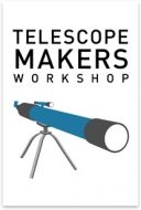 telescope-makers-logo