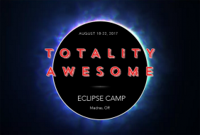 totality-logo-2