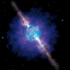 Supergiant supernova