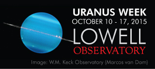 uranusweek2015_320px.jpg