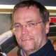 Thomas Eversberg