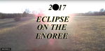 Image of Eclipse on the Enoree