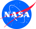Image of NASA Fan