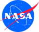 NASA Fan